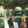 Mariage Magnanerie St Isidore, Var 2017